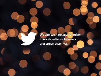 milan eye twitter