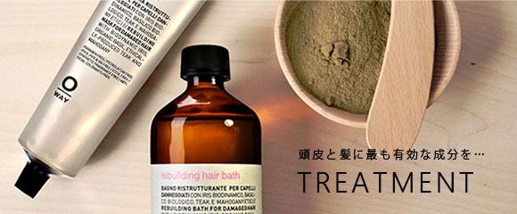 Rolland Organic Treatment